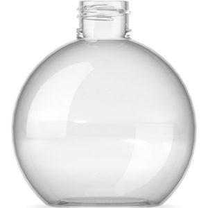 hand-sanitiser-plastic-bottle